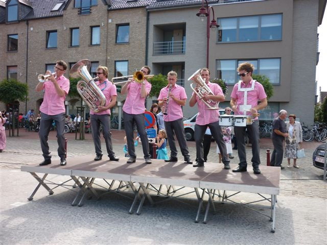 streetband folklore1